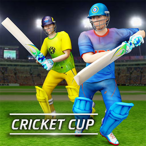 World Cricket Cup 2019 Game: Live Cricket Match (Unlimited money,Mod) for Android 3.1