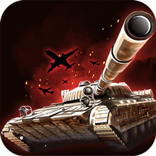 World Of Steel Armored Tank  (Unlimited money,Mod) for Android 10.0.40