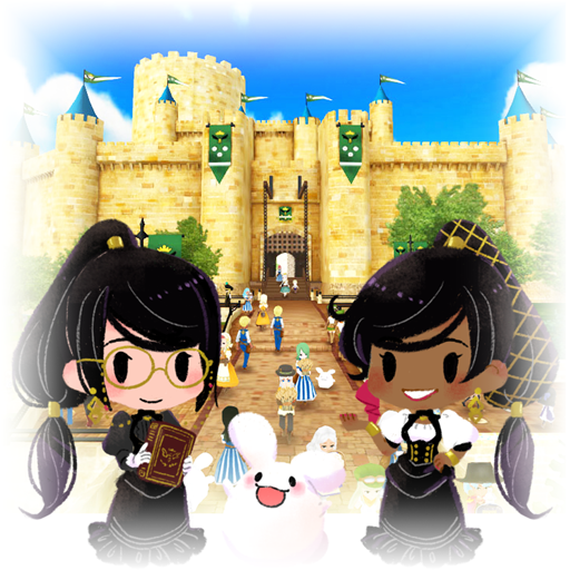 WorldNeverland – Elnea Kingdom: Life SimulationRPG  (Unlimited money,Mod) for Android 2.3.11