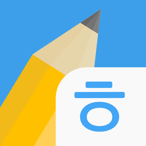 Write It! Korean  (Unlimited money,Mod) for Android
