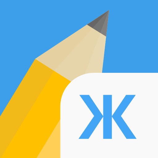 Write It! Russian  (Unlimited money,Mod) for Android 3.1.11