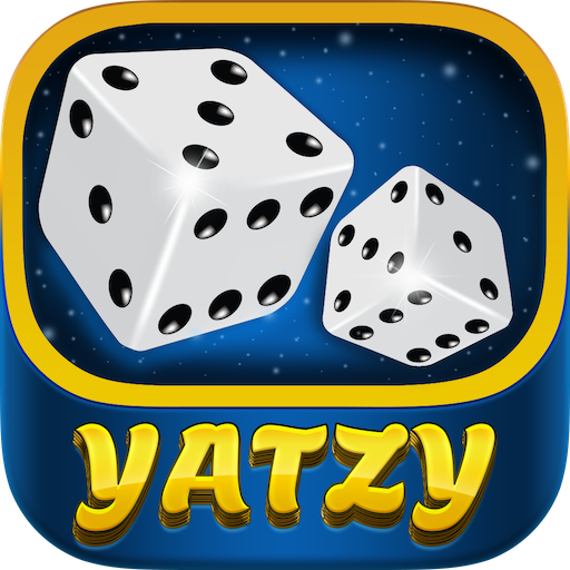 Yatzy – Free Dice Games  (Unlimited money,Mod) for Android 3.5