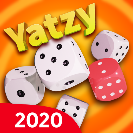 Yatzy Offline Free Dice Games  2.10 (Unlimited money,Mod) for Android