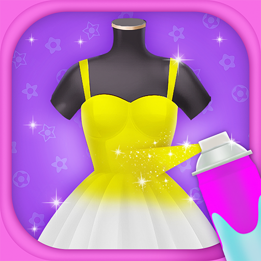 Yes, that dress!  (Unlimited money,Mod) for Android 1.1.2