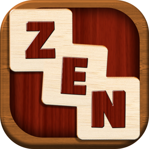 Zen  (Unlimited money,Mod) for Android 1.3.48