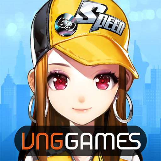 ZingSpeed Mobile  (Unlimited money,Mod) for Android 1.16.5.61188