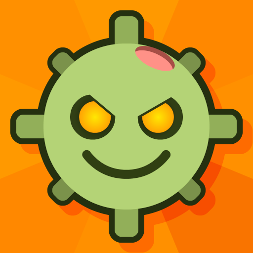 Zombie Sweeper: Seek and Strike Puzzle  (Unlimited money,Mod) for Android 1.2.024