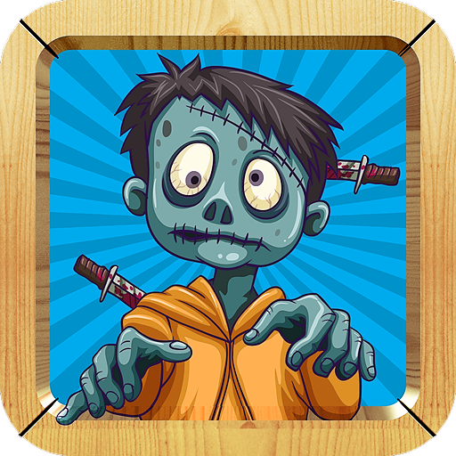 Zombump: Zombie Endless Runner  (Unlimited money,Mod) for Android 1.65