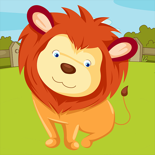 Zoo and Animal Puzzles  (Unlimited money,Mod) for Android 3.1