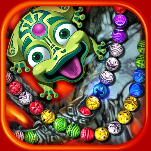 Zumba shooter vs snake  (Unlimited money,Mod) for Android 1.0.9