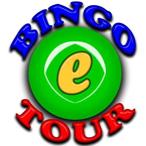eBingo Tour  (Unlimited money,Mod) for Android 2.98.15