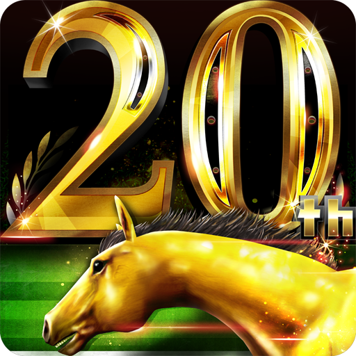 iHorse: The Horse Racing Arcade Game  (Unlimited money,Mod) for Android