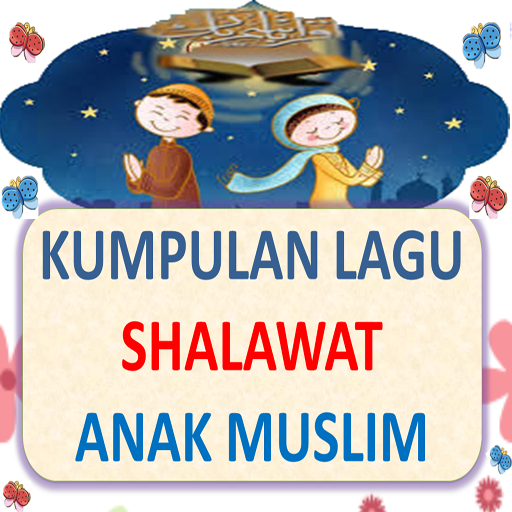 lagu anak anak sholawat  (Unlimited money,Mod) for Android 1.1.8