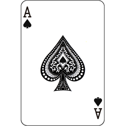 playing cards Napoleon  (Unlimited money,Mod) for Android 4.6