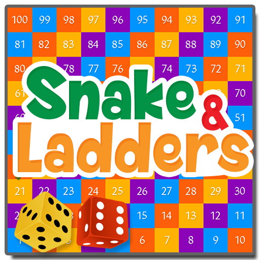 snakes & ladders free sap sidi game 🐍  (Unlimited money,Mod) for Android 1.0