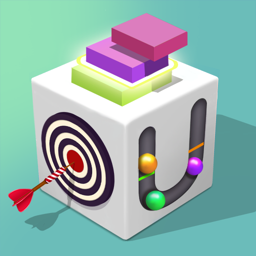 1 Player Pastimes  0.6.2 (Unlimited money,Mod) for Android