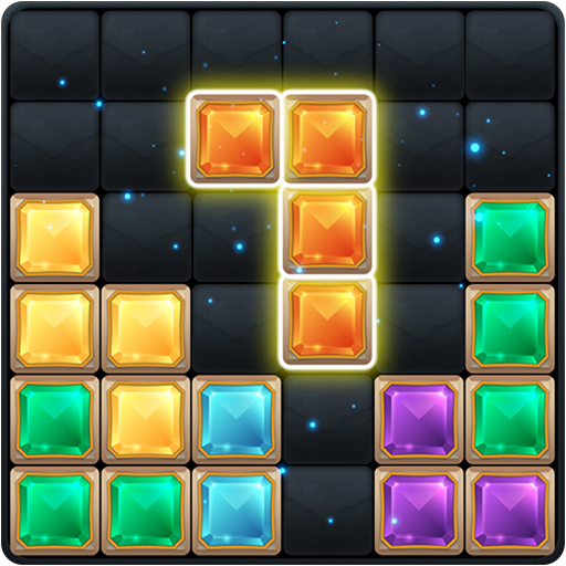 1010 Block Puzzle Game Classic 1.1.3 (Unlimited money,Mod) for Android