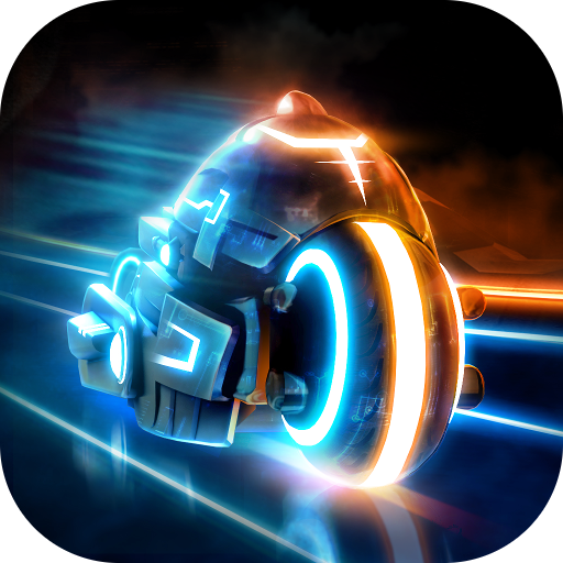 🏁🏆32 Secs: Traffic Rider  1.15.1 (Unlimited money,Mod) for Android