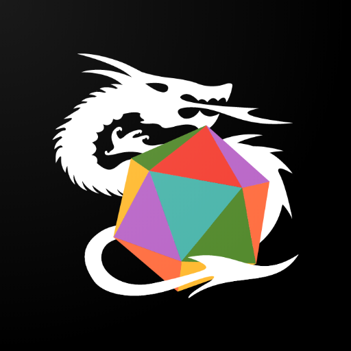 5e Companion App  (Unlimited money,Mod) for Android 3.15.2
