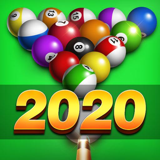 8 Ball Blitz – Billiards Game& 8 Ball Pool in 2020  (Unlimited money,Mod) for Android 1.00.56