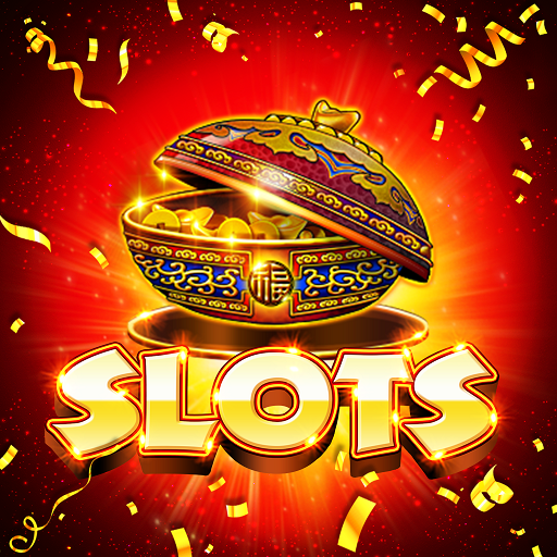 88 Fortunes Casino Games & Free Slot Machine Games  4.0.06 (Unlimited money,Mod) for Android