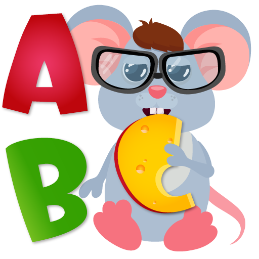 ABC Games – English for Kids  (Unlimited money,Mod) for Android 1.6.1