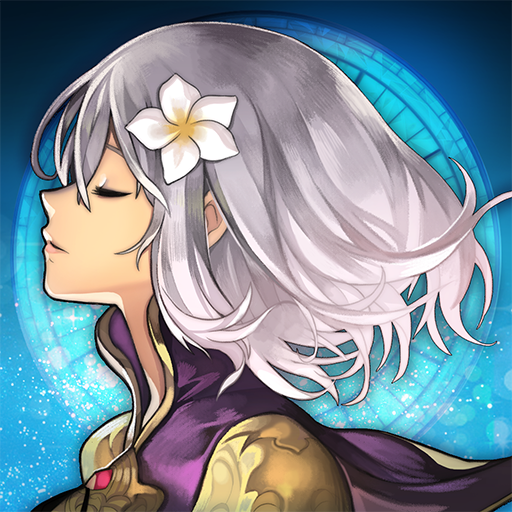 ANOTHER EDEN The Cat Beyond Time and Space  (Unlimited money,Mod) for Android 2.5.350