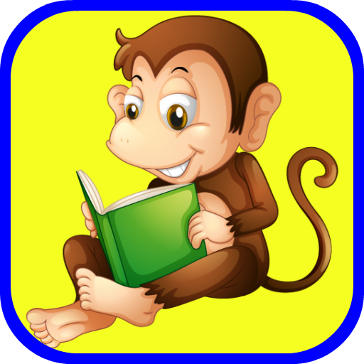 Abc Flashcards – Learn Words  (Unlimited money,Mod) for Android 4.2.1093