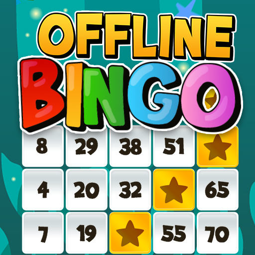 Bingo Abradoodle – Bingo Games Free to Play!  3.2.02 (Unlimited money,Mod) for Android
