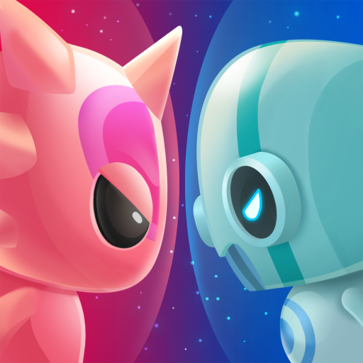 Alien Path  (Unlimited money,Mod) for Android 2.10.0