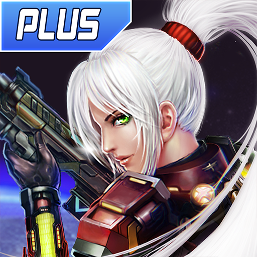 Alien Zone Plus 1.5.7 (Unlimited money,Mod) for Android