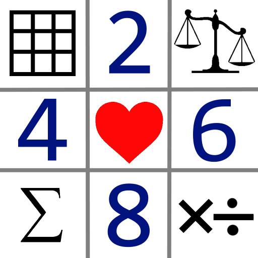All Sudoku – 5 kinds of sudoku puzzle in one app  (Unlimited money,Mod) for Android 1.10.21