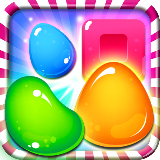 Amazing Candy Splash  (Unlimited money,Mod) for Android 20