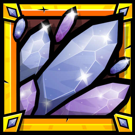 Anime Crystal – Arena Online (Unlimited money,Mod) for Android 6.1