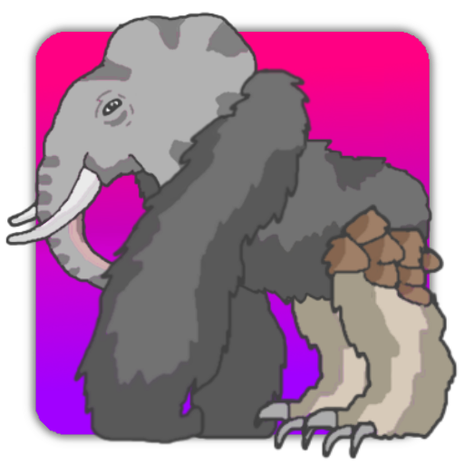 Apeirozoic Strategy Evolution – Mutant CCG 2.2.0.350 (Unlimited money,Mod) for Android
