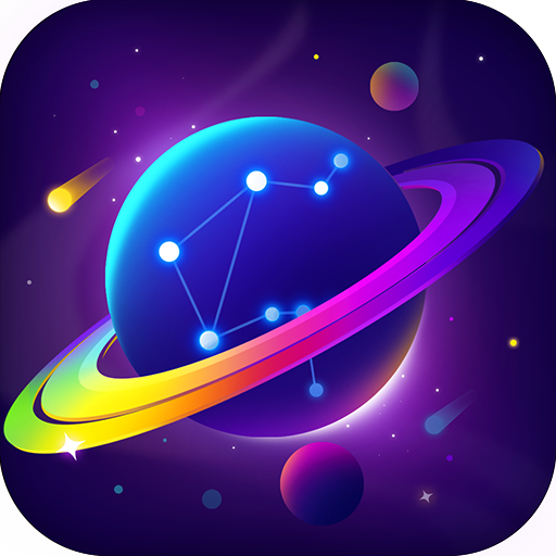Arcade Pusher – Win Real Money!  1.0.13.51 (Unlimited money,Mod) for Android