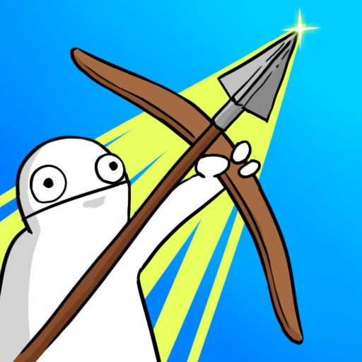 Arrow War  (Unlimited money,Mod) for Android 1.5