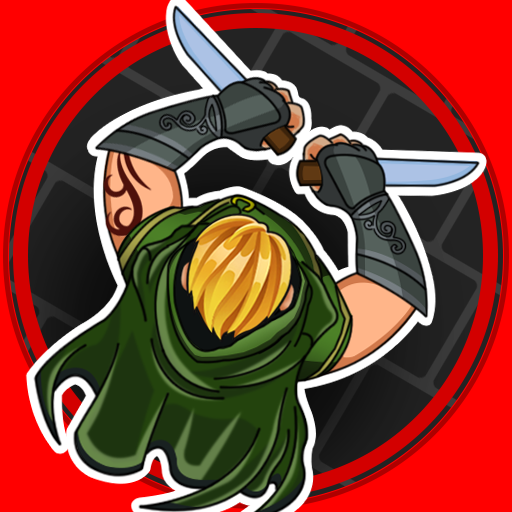 Assassin Master  1.0.6 (Unlimited money,Mod) for Android