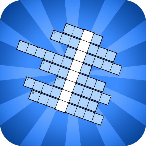 Astraware Acrostic  (Unlimited money,Mod) for Android 2.50.003