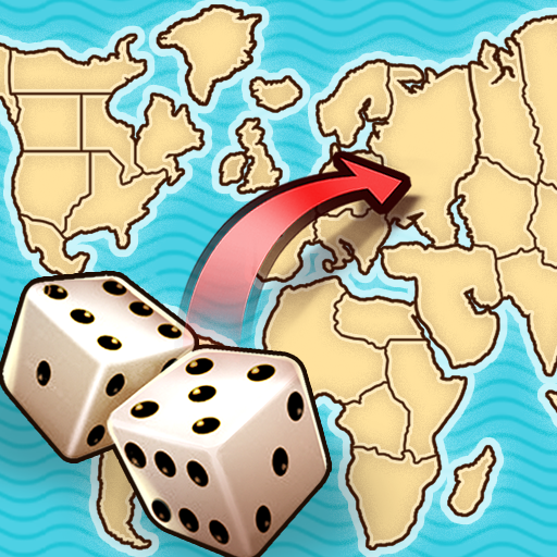 B&H: WW2 Strategy, Tactics and Conquest  (Unlimited money,Mod) for Android 5.25