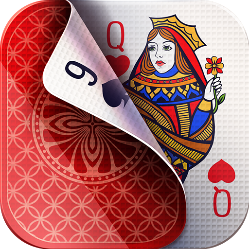 Baccarat Online: Baccarist  (Unlimited money,Mod) for Android 39.3.0