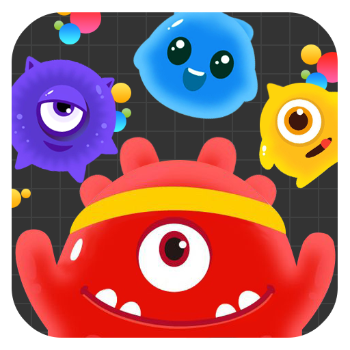 Balls Fight 1.1.2 (Unlimited money,Mod) for Android