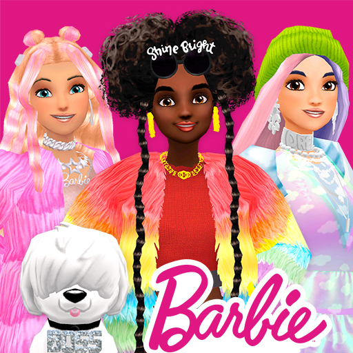 Barbie™ Fashion Closet  (Unlimited money,Mod) for Android 1.8.2