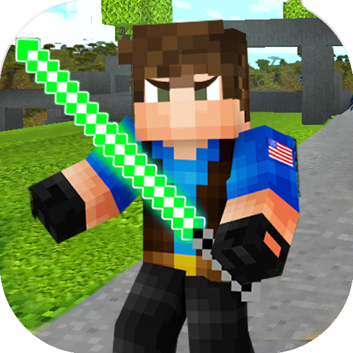 Battle Strike Soldier Survival  1.24 (Unlimited money,Mod) for Android