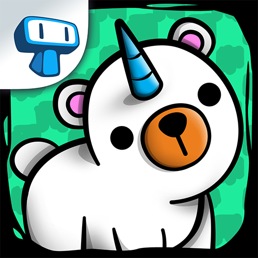 Bear Evolution – UnBEARably Fun Clicker Game  (Unlimited money,Mod) for Android 1.0.3