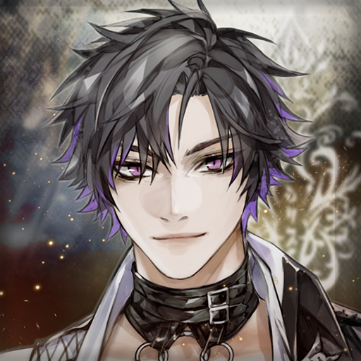 Beastly Desires: Otome Romance you Choose  (Unlimited money,Mod) for Android 2.0.12