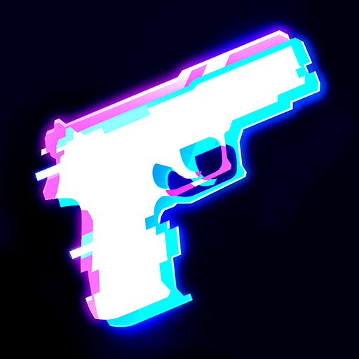 Beat Fire EDM Music & Gun Sounds  1.1.58 (Unlimited money,Mod) for Android