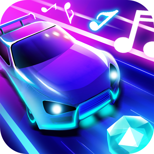 Beat Racing  1.1.8 (Unlimited money,Mod) for Android