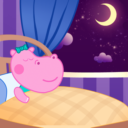 Bedtime Stories for kids  (Unlimited money,Mod) for Android 1.2.6