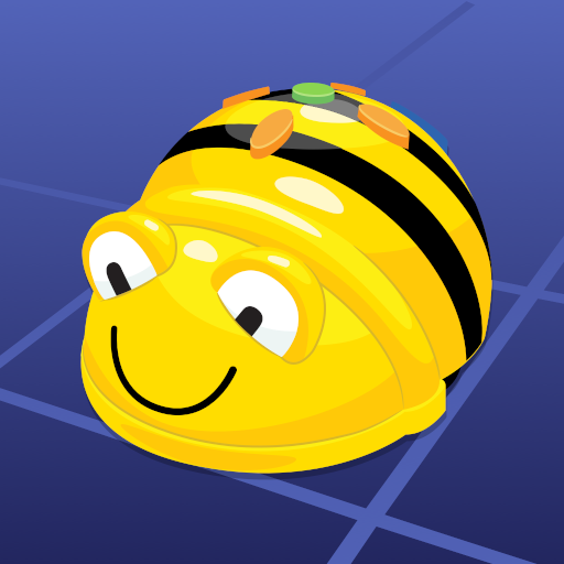 Bee-Bot  (Unlimited money,Mod) for Android 1.60